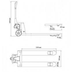 Transpaleta Uñas 950x680
