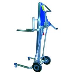 Apilador Ligero 150 Kg
