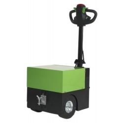 Vehiculo Electrico Arrastre 1.500 Kg