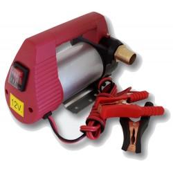 Bomba Gasoil Diesel 12V