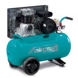 Compresor AIRCRAFT- AIRSTAR 321/50 ECO