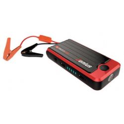 Cargador de baterias TELWIN - DOCTOR CHARGE 50