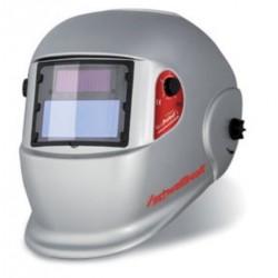 Casco Automatico Especial TIG - VarioProtect XL