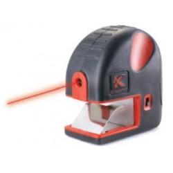 Nivel Laser Lineas Cruzadas -  Autonivelación 3º