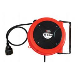 Enrollador Electrico Automatico - 2.000W