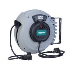 Enrollador Electrico Automatico PRO 25 - 230V