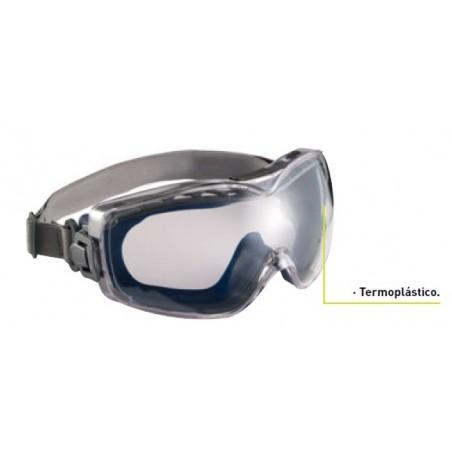Gafas Seguridad DURAMAXX