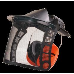 Casco Protector- HECHT 900105