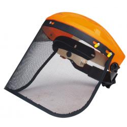 Casco de Proteccion HECHT 900101