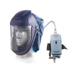 Equipo Respiratorio AIRVISOR 2MV
