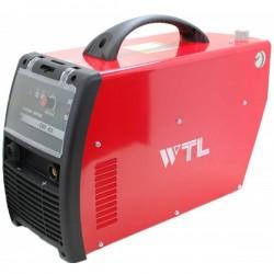 Cortador de plasma 35 mm WTL - CUT 65