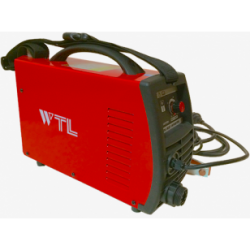 Cortador de plasma  WTL - CUT 40 P