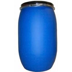 Bidon Plastico 60L