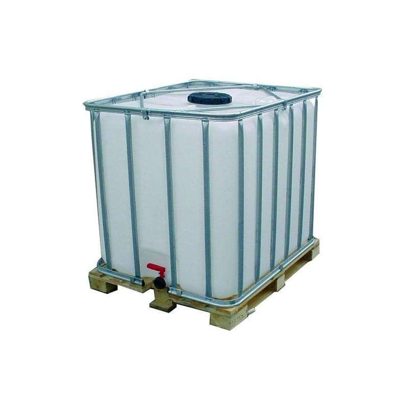 Depósitos para almacenar gasoil: tipos y normas básicas. | Maquituls ...