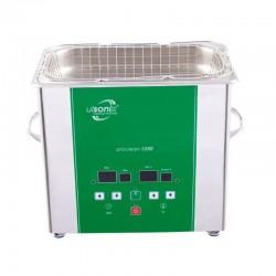 Limpiador Ultrasonidos MQT 1030
