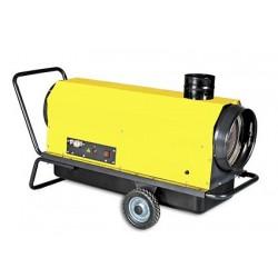 Cañon de Calor Calefactor Gasoil STAR20