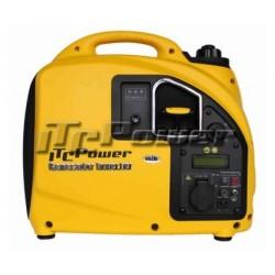 Generador INVERTER ITCPOWER GG2000Si