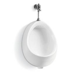 Urinal FOSSIL NATURA