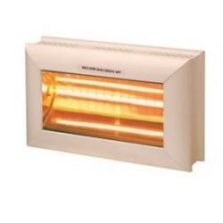 Calefactor Electrico Industrial 3 Kw / 230 Voltios