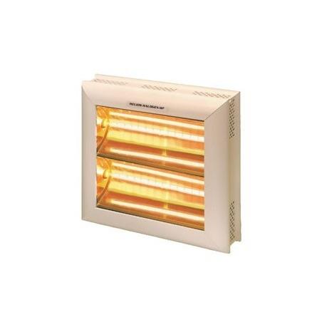 Calefactor Infrarrojos MWHP2-30