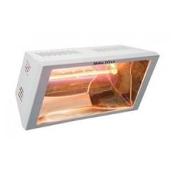 Calefactor Infrarrojos MWEHT1-15