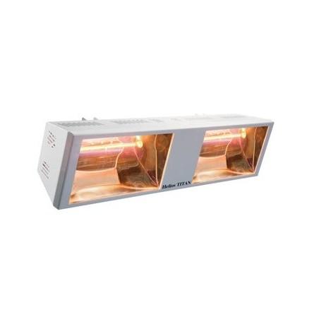 Calefactor Infrarrojos MWEHT2-40
