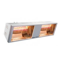 Calefactor Infrarrojos MWEHT2-30