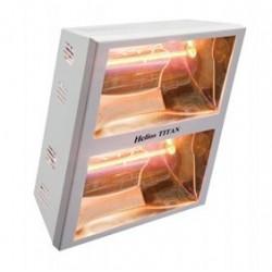Calefactor Infrarrojos MWEHTV2-30