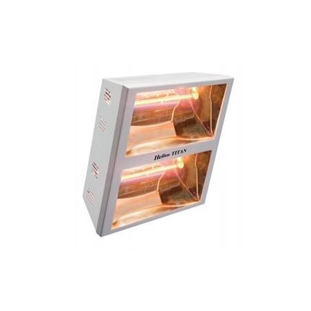 Calefactor Infrarrojos MWEHTV2-40