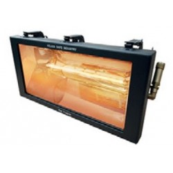 Calefactor Infrarrojos MWEHSAFE20