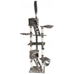 Arbol para gato MQT 60x45cm