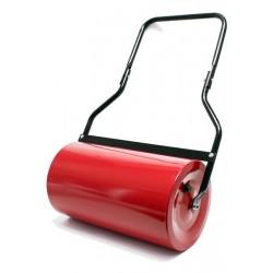Carro para macetas - 94x46x30cm