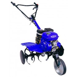 Motoazada Gasolina 6.5 HP AMA
