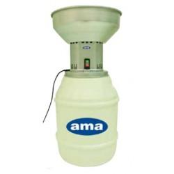 Molino Eléctrico AMA 1.6HP