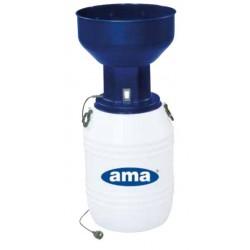 Molino Electrico AMA 1.6HP