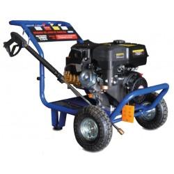 Hidrolimpiadora Profesional Gasolina AMA 355
