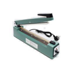 Maquina de sellado 500mm