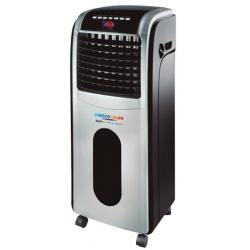 Climatizador MWFRE3500