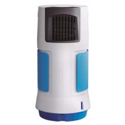 Climatizador MWFRE75N
