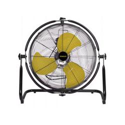 Ventilador de Tambor Industrial - 36DDF