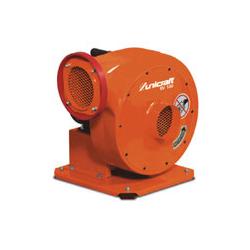 Ventilador Extractor de suelo METALWORKS MV300230