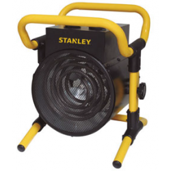 Calefactor Electrico STANLEY ST-02-230-E