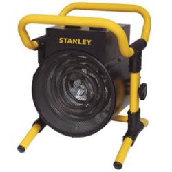 Calefactor Electrico STANLEY ST-02-230-E