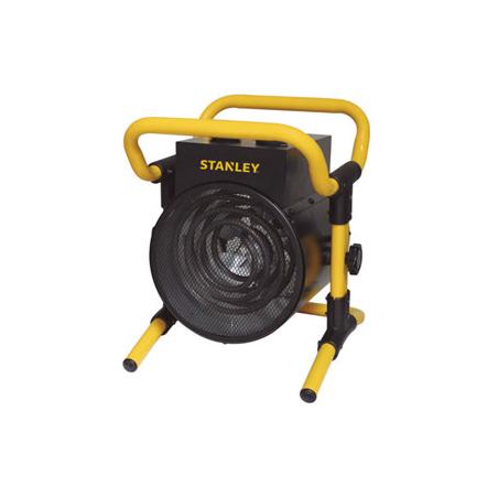 Calefactor Electrico STANLEY ST-303-231-E