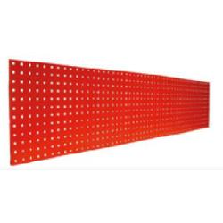Panel Perforado (para herramientas)