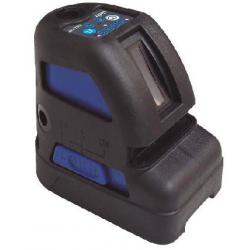 Nivel Laser LIMIT 1002 HVP