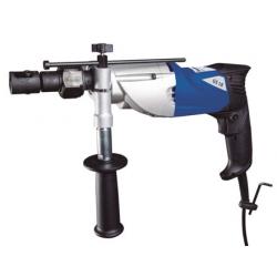 Roscador Electrico GS18