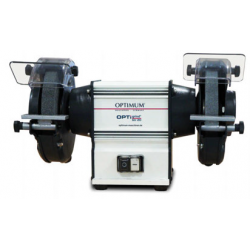 Esmeriladora OPTIMUM - SM 200 (230V)