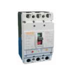 SGM3S Interruptor en caja moldeada Ajuste electromecánico, 3 Polos, 36 kA