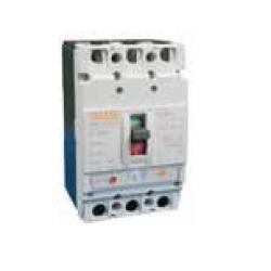 SGM3S Interruptor en caja moldeada Ajuste electromecánico, 3 Polos, 65 kA